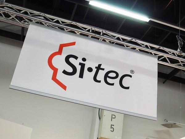 Sitec-IDS00159525cfeeeda3