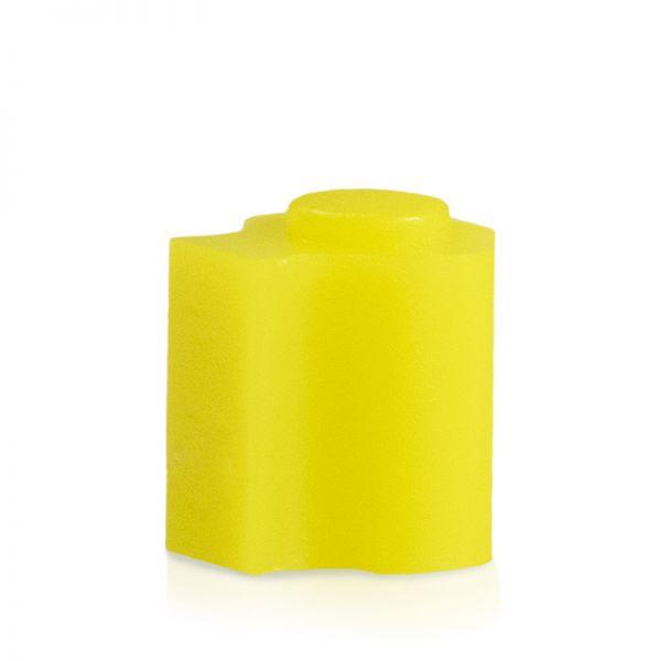 TK-Soft Platzhalter 10er Pack
