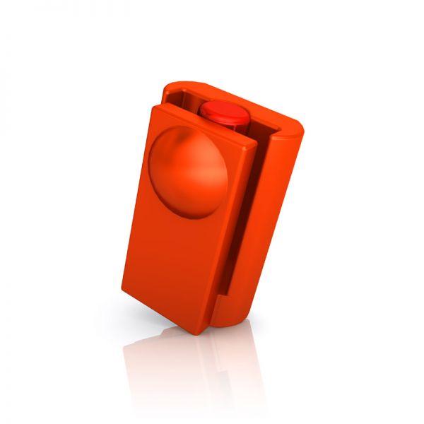 TK-Nano-Snap Friktionselement 5er Pack