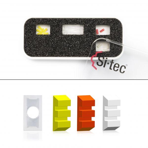TK-Fric 12er Pack