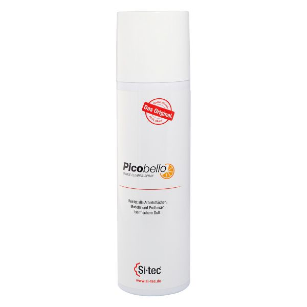 Picobello Orange Cleaner-Spray 10er Pack